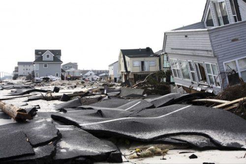 ZensteinBallard Property Damage Claims