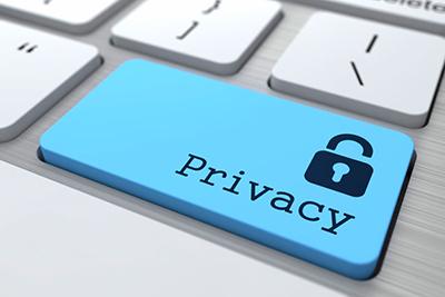 Zensteinprivacy-policy